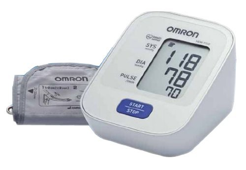 omron-hem-7120-automatic-blood-pressure-monitor